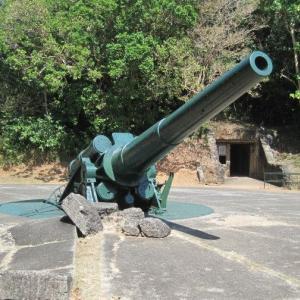 第二次世界大戦の激戦地、フィリピン、コレヒドール島(Corregidor)ー日比の歴史を訪ねる観光のススメ
