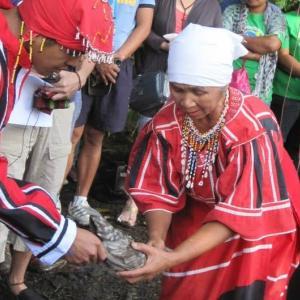 フィリピンで現在も信じられている迷信15選(後編)