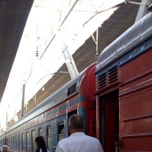 便利で安い、アルメニア、エレバンの地下鉄、利用法
