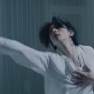 ★スキズ*ヒョンジン魂を感じるダンス