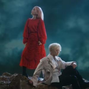 ★SHINee KEY feat テヨン☆Hate that…