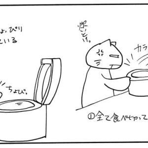 米にまつわる