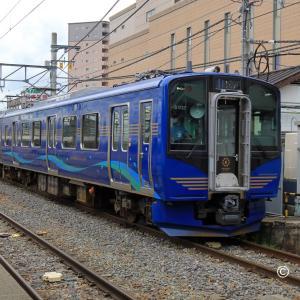 しなの鉄道 新型SR-1系