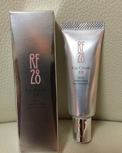RF28 アイクリーム EX