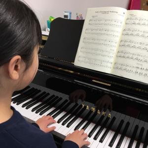 ピアノが上手になるために必要なこと