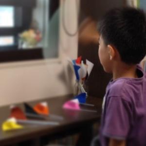 立川市のリトミック・ピアノ・絶対音感の教室です
