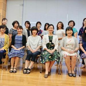 ピアノ指導者対象のセミナーを開催しました