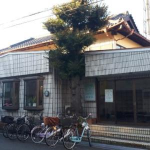 コロナ後の温泉銭湯~有名なおおかたは大丈夫みたい(4)