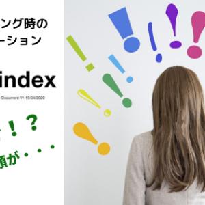 【詐欺か!?】Koindexのプレマイニングで初日に10万円分のKOINをマイニングした場合の配当額/日のシミュレーション結果