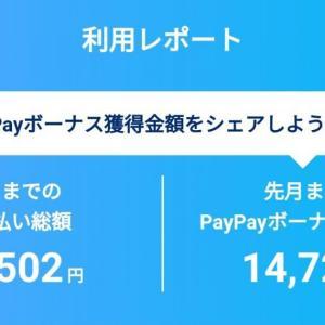 PayPay100億円キャンペーン第2弾終了!Nextキャンペーンは?