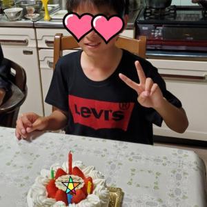 13歳の誕生日 好きなところ100。