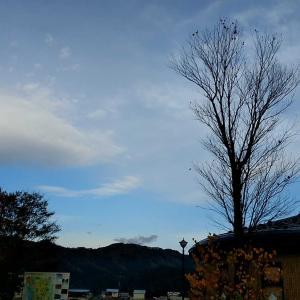 秋田~福島