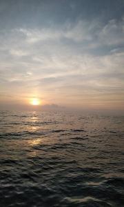 南房ロックンロール  (ゴムボート釣り)