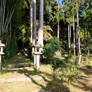 京都・嵯峨野