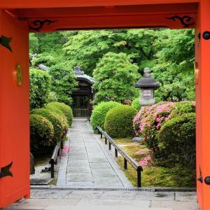 京都・栄摂院