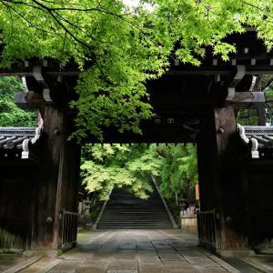 電電宮 / 京都・法輪寺