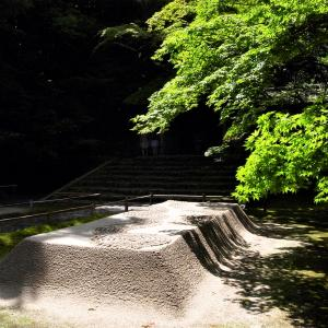 京都・法然院
