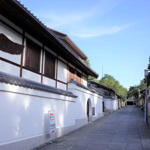 京都・ねねの道