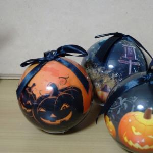 埼玉・10/14(月)大宮北ハウジングステージ『ハロウィン文化祭』に参加します