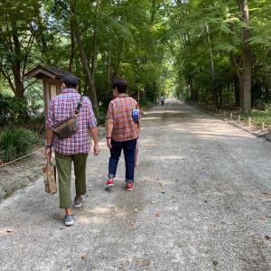 【旅レポート】ザ・京都 今なら出来るギュッと詰まった旅