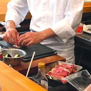 【代官山】Le japon(ル・ジャポン)でお料理レッスン♪