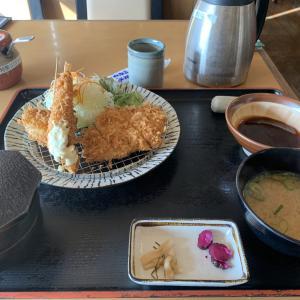 こなかのランチは平日 880 円!