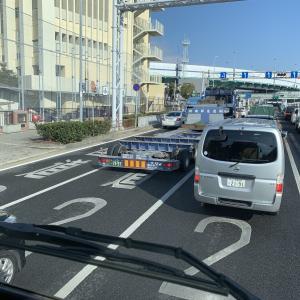 神戸+和歌山