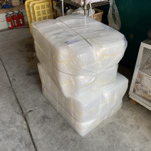 FISKARS 製品がごく少量入荷しました
