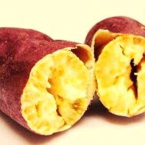 【教えてもらう前と後】甘くておいしいサツマイモの選び方!糖化が進んだ絶品サツマイモは切り口を見れば一発で見分けられる♪詳しい見分け方をまとめました。