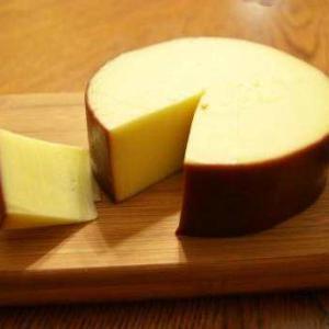 【林修の今でしょ講座】チーズに期待できる3つの健康パワー(脳の老化予防・認知症予防・記憶力アップ)!最新研究で判明したチーズと脳の関係を簡単にまとめました♪