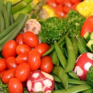 【この差って何ですか】おいしいカット白菜の見分け方!カットした断面を見れば、新鮮さが失われていないかどうか一発でわかる♪詳しい見分け方まとめ。