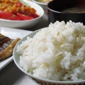 【ソレダメ】減塩調味料を使う際の注意点!塩分の摂取量を減らすための減塩調味料も、使い方次第で減塩の意味がなくなってしまうので要注意。