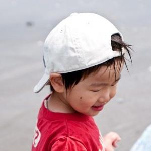 【ソレダメ】紫外線を9割以上カットできる帽子選びのポイント!夏の強い日差しは肌のシミ・シワの原因。正しい帽子選びで紫外線をしっかりとカットしましょう♪