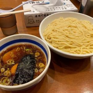 東池袋大勝軒横浜西口店~美味しいのだけれど。。。やっぱりダメだった!~