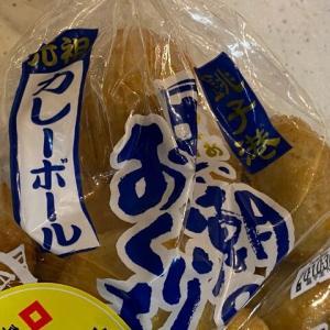 自家製おさかな系定食~銚子のお土産も一緒に♪~