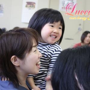 2020年 春のワンコイン体験リトミックレッスン、続々とお申し込み! 姫路市リトミック教室