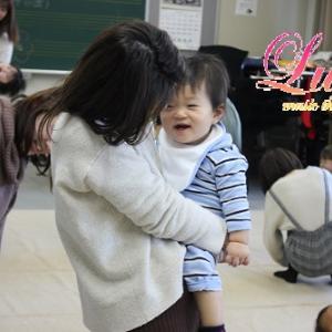 姫路市 幼児へ指導 声楽の講師募集! ルーチェ音楽療法&リトミック