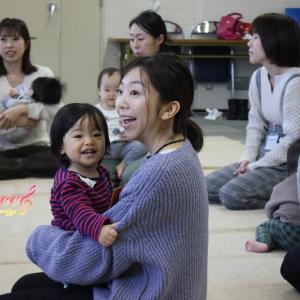 体験リトミックレッスンについて多くのご質問について! 姫路市・たつの市・太子町リトミック教室
