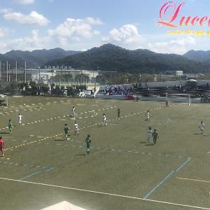 4連休はサッカーと音楽療法プログラム作成! 【姫路 音楽療法士】