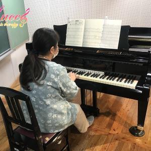 生徒数が50名超えました!中高年から始めるらくらくピアノ 姫路市花の北市民広場・白鳥・林田公民館