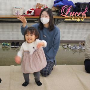 2021年もコロナウイルス感染予防対策を強化していきます! 0歳からの姫路市乳幼児リトミック教室