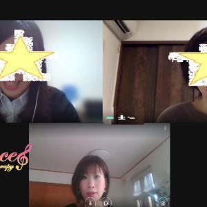 記事の執筆!リトミック講師として、先日オンライン取材でした! 0歳からの姫路市リトミック教室