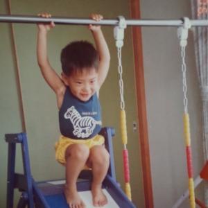 遊びは子どもの栄養⁉️大人の遊びとは違う⁉️