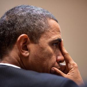 本日オバマゲート公開⁉️米上院で発表⁉️大暴露⁉️