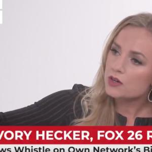 米FOX記者が内部告発‼️新型コロナの治療薬の有効性‼️トップの利権が大事