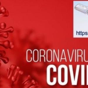ワクチンSOS‼️ワクチン副反応や死亡例が書き込めるプラットホーム登場‼️