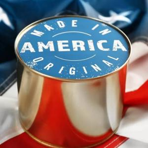 アメリカが取り返しのつかない債務不履行か⁉️いよいよ新世界へ⁉️