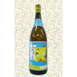 宮之鶴(仲間酒造)琉球泡盛30゜ 1.8L