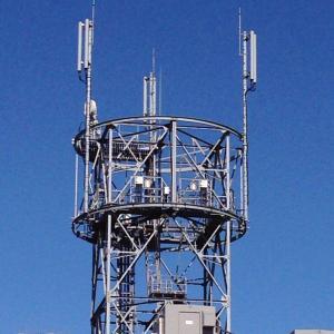 明日1月26日(日)は、電気通信主任技術者の試験日です