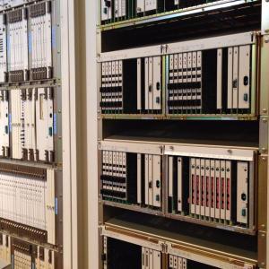 明日1月31日は、電気通信主任技術者の試験日